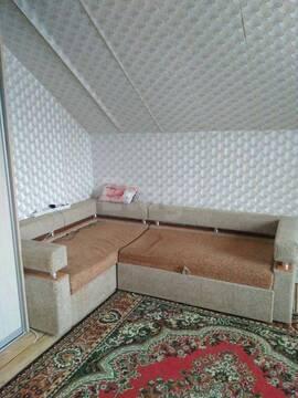 Продам 2-этажн. дом 120 кв.м. Тобольский тракт - Фото 5