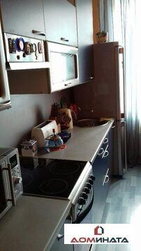 Продажа квартиры, м. Ладожская, Ул. Коммуны - Фото 5