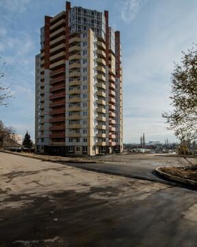 """Продажа квартир ЖК """"Петровский"""" - Фото 1"""