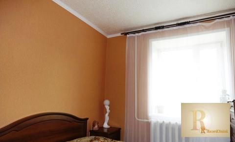 Трехкомнатная квартира 63,5 кв.м. в гор. Балабаново - Фото 4