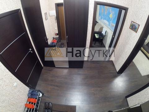 Квартира посуточно с евроремонтом - Фото 3