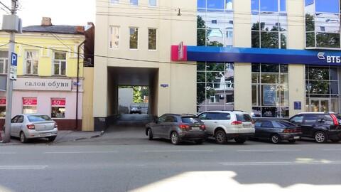 Продам 3-х комнатную квартиру в новом доме в самом Центре Города - Фото 2