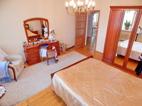Сдается 2-ух комнатная квартира на улице Крюкова - Фото 2