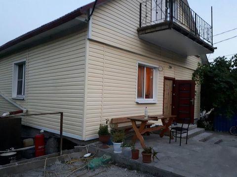 Продажа дома, Сочи, Краснофлотская улица - Фото 3