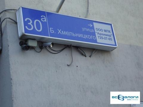 Продажа квартиры, Челябинск, Богдана Хмельницкого ул. - Фото 1