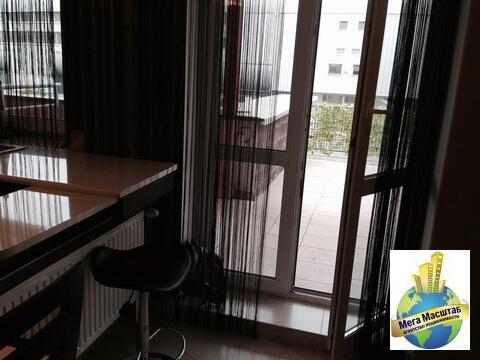 На длительный срок 3к. квартира, г. Минск, ул. Пионерская, 7 - Фото 2