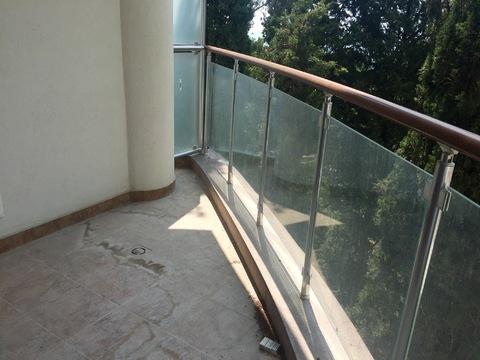 Продается однокомнатная квартира в Ялте , Приморский парк в ЖК Лотос - Фото 3