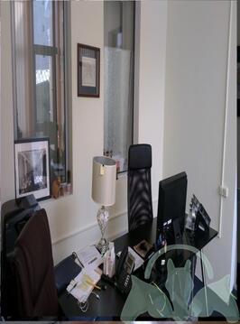 Аренда офиса, м. Цветной бульвар, Ул. Трубная - Фото 4