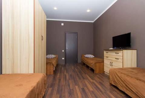 Аренда: 4 комнаты, 12 м2, Сочи - Фото 3