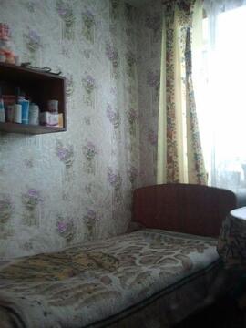Аренда дома, Белгород, Ул. Кирпичная - Фото 4
