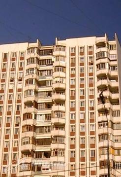 Продажа квартиры, м. Филевский парк, Ул. Филевская 2-я - Фото 1