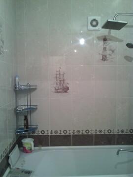 Продам 2-х комнатную квартиру на ул.Лескова - Фото 4