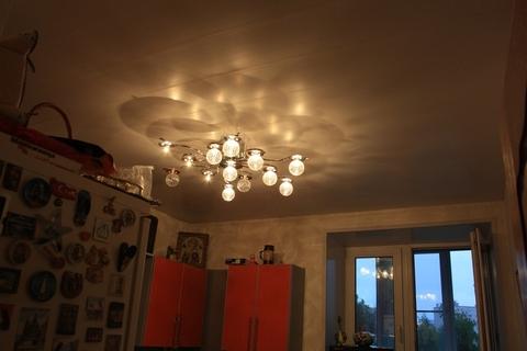 Аренда квартиры - Фото 2