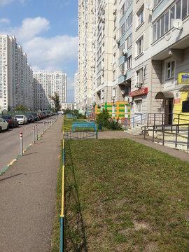 Аренда офиса в Кузьминках - Фото 4