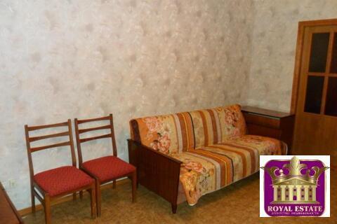 Сдам 2-х комнатную квартиру в центре на ул. Дыбенко - Фото 5