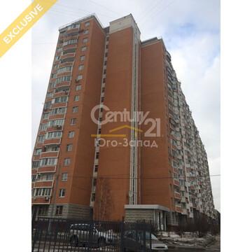 Свободная продажа однокомнатной квартиры на Новогиреевской, 28 - Фото 2