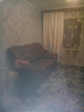 3-комнатная квартира ул. Киевская - Фото 1