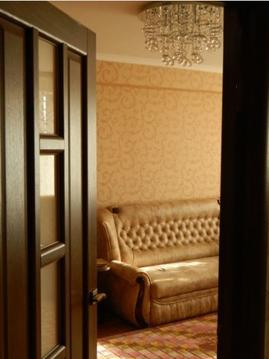 1-комнатная квартира в г. Ялта, ул. Крупской. - Фото 5