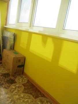 Сдам в г. Зеленоград,1ккв с ремонтом, мебелью - Фото 3