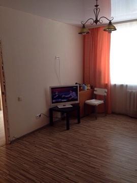Продается 1-комнатная квартира в Сипайлово, ул. Юрия Гагарина, д. 74 - Фото 5