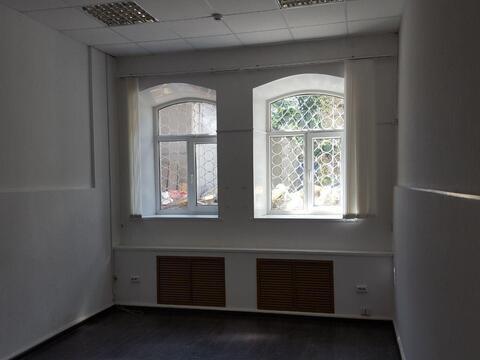 Офис 22.3 кв.м. - Фото 2