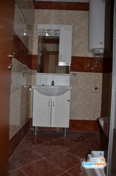 Предлагаем купить квартиру с одной спальней на Солнечном берегу в комп - Фото 1