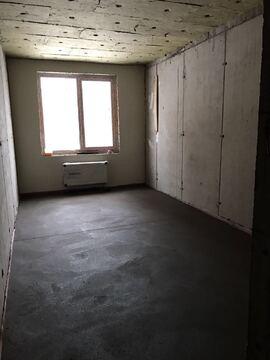 Сдается коммерческое помещение 96м2, г. Сестрорецк, ул. Токарева 24а - Фото 1