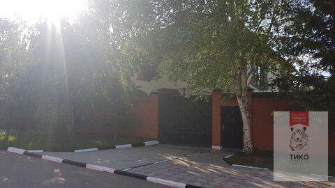 Продается дом со всеми удобствами , газ , свет, канализация - Фото 3