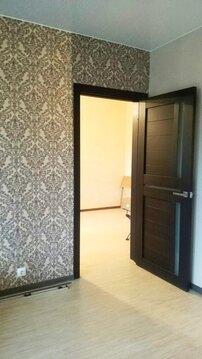 """Квартира с чистовой отделкой в ЖК """"Юттери"""" - Фото 3"""