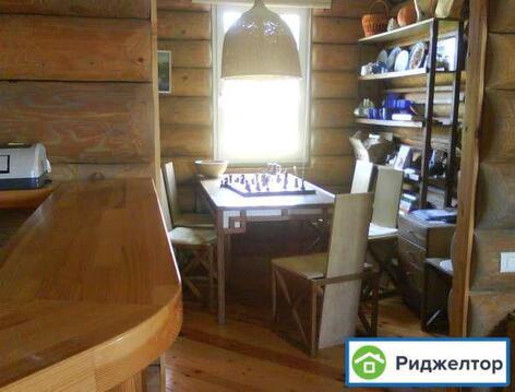 Аренда дома посуточно, Владычино, Солнечногорский район - Фото 5