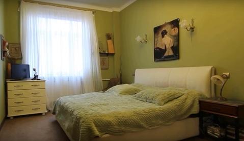 Просторная однушка квартира - Фото 4