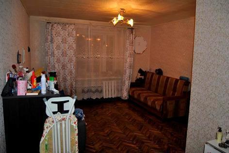 Продажа квартиры, Ул. Софийская - Фото 3