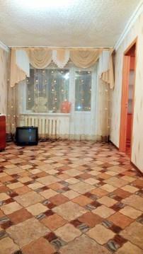 Состояние квартиры отличное - Фото 1