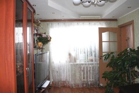 Продажа квартиры, Вологда, Ул. Беляева - Фото 3