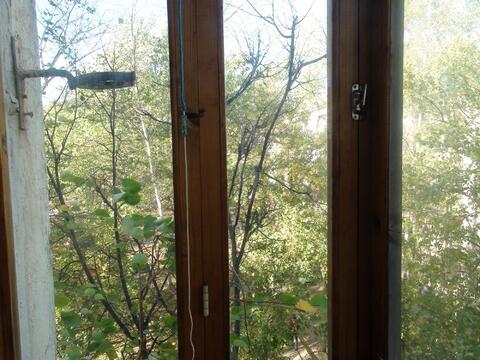 1- ком. квартиру 32 м2 г. Одинцово - Фото 3