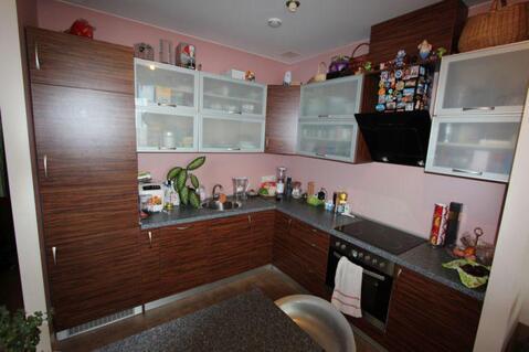 148 000 €, Продажа квартиры, Купить квартиру Рига, Латвия по недорогой цене, ID объекта - 313137597 - Фото 1