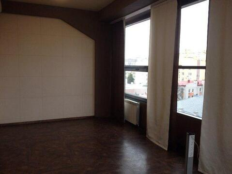 Аренда офиса 110кв.м в центре - Фото 3
