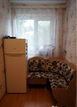 Продажа Вторичное жилье, город Саратов - Фото 4