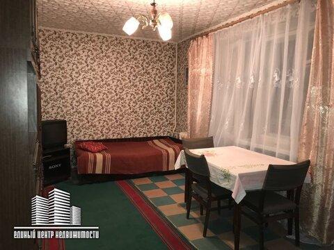 2 к. квартира г. Дмитров, ул.Инженерная, д. 27 - Фото 3