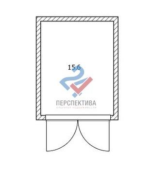 Гараж на Киекбаева 17а Мкр Молодежный - Фото 3