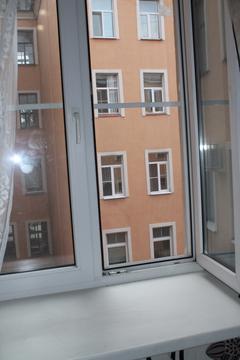 Продажа комнаты, м. Петроградская, Большой П.С. пр-кт. - Фото 4