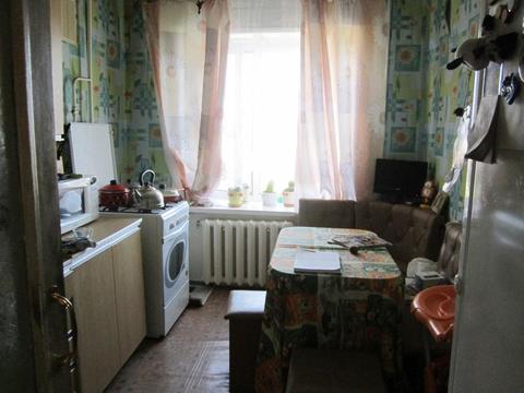 3х комнатная квартира в районе больицы - Фото 1