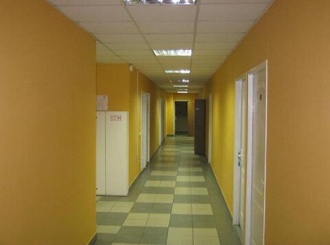 Офис в Мытищах - Фото 1
