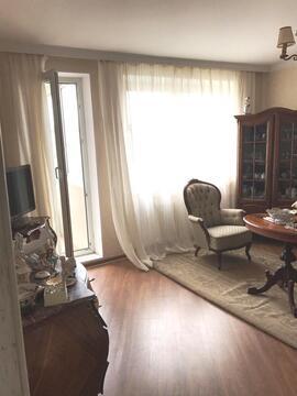 Квартира с ремонтом и кухонной мебелью - Фото 2