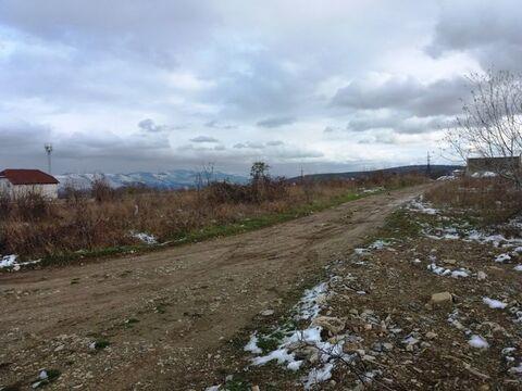 Продажа участка, Новороссийск, Гора Великая - Фото 5