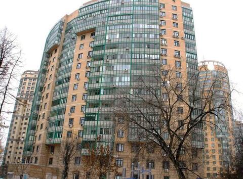 Продажа нежилого помещения 73м2 м.Речной вокзал Ленинградское ш 124к3 - Фото 3