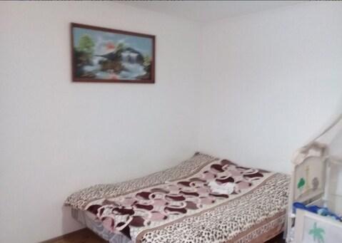 Сдам дом пер Фонтаны, 50 кв.м, 1 эт. 2 комнаты, кухня и сан узел, есть - Фото 2