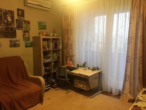 3-комнатная квартира в аренду - Фото 5