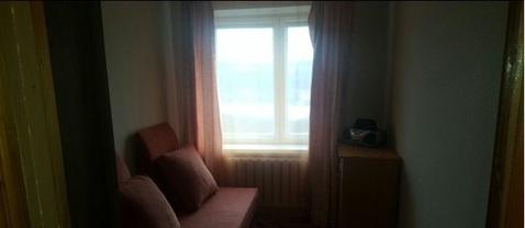 Продается 2-комнатная квартира 45 кв.м на ул. Знаменская - Фото 5