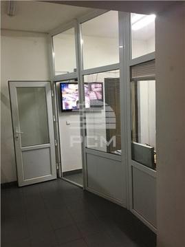Продажа квартиры, Ростов-на-Дону, Семашко пер. - Фото 2